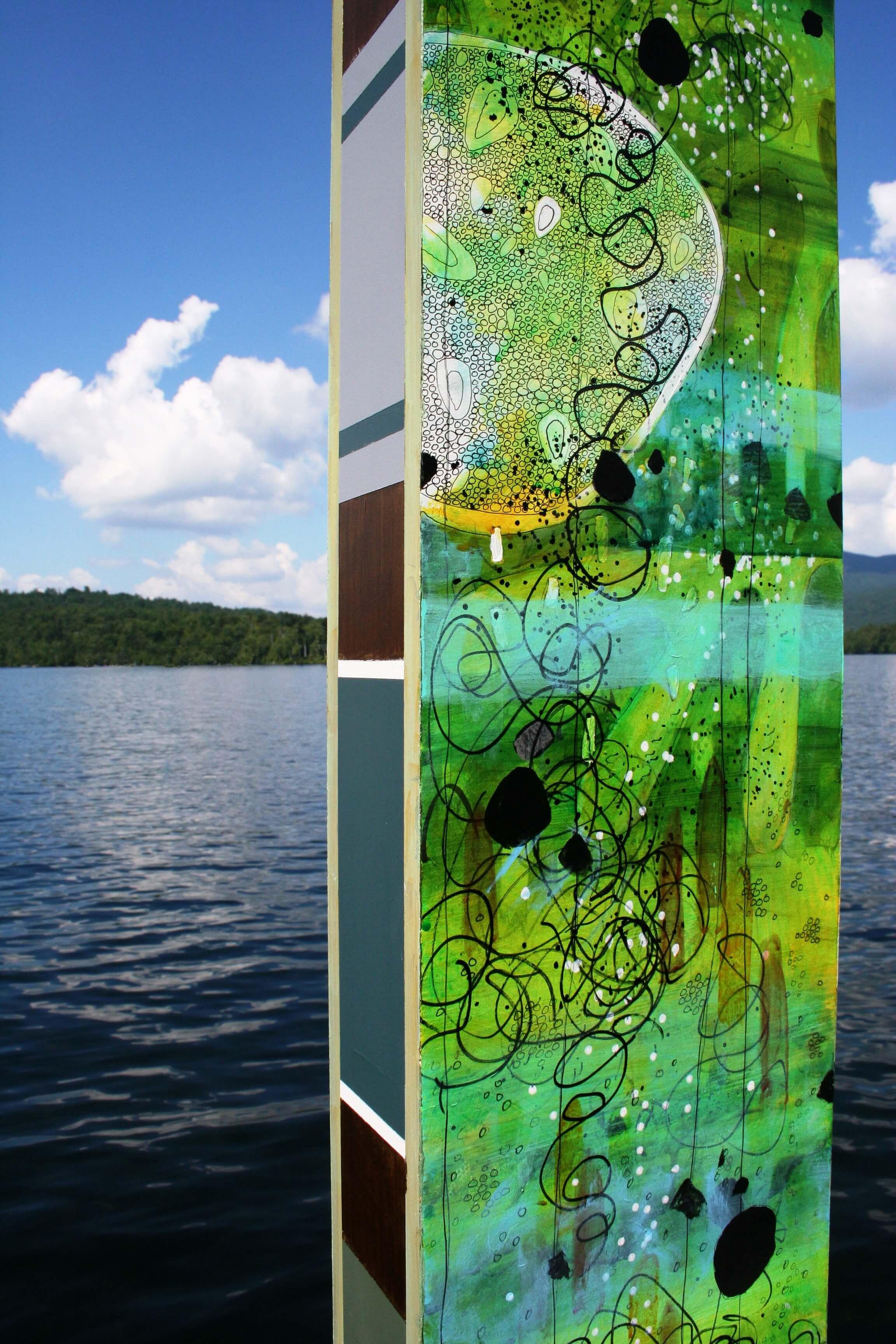 Aquatilis-11-by-the-lake