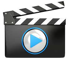 video slate image